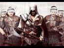 El anti-héroe de Assassin´s Creed nos muestra todos los trucos que guarda bajo las mangas
