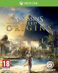 Assassin's Creed: Origins XONE