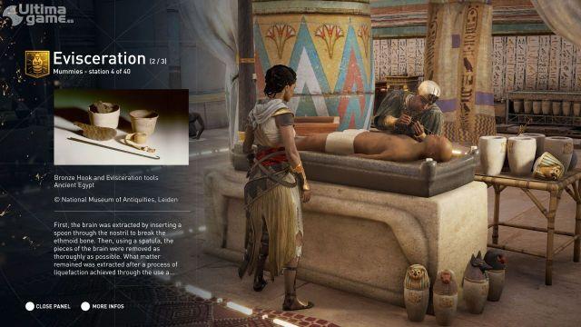 Ubisoft detalle el pase de temporada y contenido post-lanzamiento