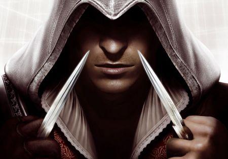 El anti-héroe de Assassin´s Creed nos muestra todos los trucos que guarda bajo las mangas imagen 2