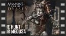 vídeos de Assassin's Creed Odyssey