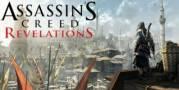A Fondo: Assassin's Creed: Revelations - Todos los detalles de la trama y varios minutos de juego en castellano