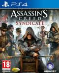 Danos tu opinión sobre Assassin's Creed Syndicate