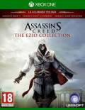 Click aquí para ver los 1 comentarios de Assassin's Creed - The Ezio Collection