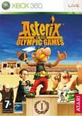 Click aquí para ver los 2 comentarios de Asterix en los Juegos Olímpicos