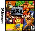 Astérix & Obélix Mission Wifix DS