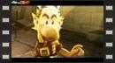 vídeos de Asterix & Obelix XXL 2: Mission Las Vegum