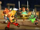 imágenes de Asterix & Obelix XXL 2: Mission Las Vegum