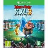 Asterix y Obelix XXL 3 XONE