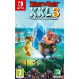 Asterix y Obelix XXL 3 SWITCH