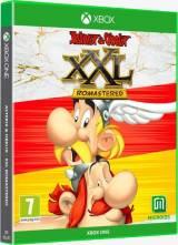 Asterix & Obelix XXL Romastered XONE