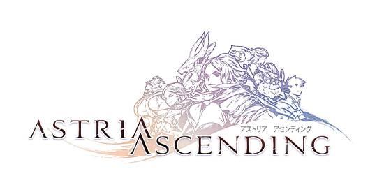 Astria Ascending - El mejor rol japonés de la mano de una compañía francesa