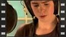 vídeos de Astro Boy: The Video Game
