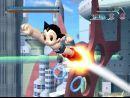 Imágenes recientes Astro Boy
