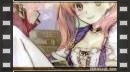 vídeos de Atelier Escha & Logy: Alchemists of the Dusk Sky