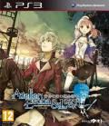 Atelier Escha & Logy: Alchemists of the Dusk Sky PS3
