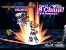 imágenes de Atelier Iris 2: The Azoth of Destiny