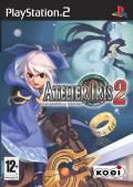Atelier Iris 2: The Azoth of Destiny PS2