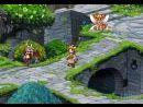 Imágenes recientes Atelier Iris 2: The Azoth of Destiny