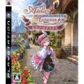 Atelier Rorona: Alchemist of Arland PS3