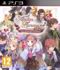 Atelier Rorona Plus: The Alchemist of Arland PS3