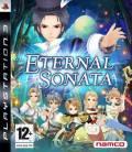 Eternal Sonata