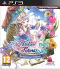 Atelier Totori: The Adventurer of Arland  PS3
