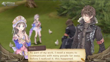 Los detalles de la versión Plus de Vita, al descubierto en un tráiler especial