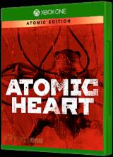 Atomic Heart XONE