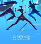 ATONE PS4