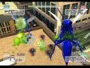 Imágenes recientes Attack of the Movies 3D