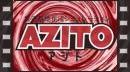 vídeos de Azito x Tatsunoko Legends
