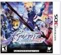 Lanzamiento Azure Striker Gunvolt: Striker Pack
