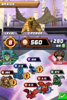Bakugan Battle Trainer - Descubre cuál será tu labor como entrenador con un nuevo vídeo