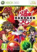 Bakugan XBOX 360