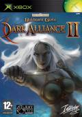 Baldur's Gate Dark Alliance 2 XBOX