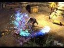 Imágenes recientes Baldur's Gate Dark Alliance 2