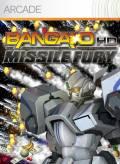 Bangai-O HD: Missile Fury Explodes XBOX 360