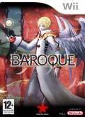 Baroque WII