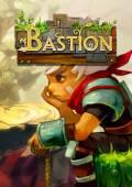 Bastion MóVIL