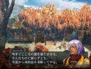 imágenes de Baten Kaitos Origins