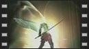 vídeos de Baten Kaitos Origins