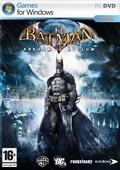 Click aquí para ver los 35 comentarios de Batman: Arkham Asylum