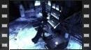 vídeos de Batman: Arkham Asylum