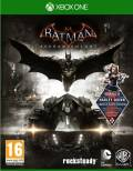 Batman: Arkham Knight ONE