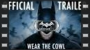 vídeos de Batman: Arkham VR
