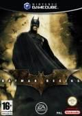 Click aquí para ver los 1 comentarios de Batman Begins