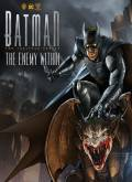 Batman: The Enemy Within - The Telltale Series PC