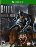 Batman: The Enemy Within - The Telltale Series XONE