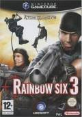 Tom Clancy's Rainbow Six 3